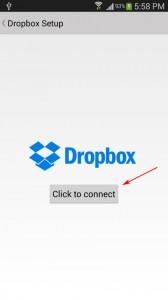 dropbox_4