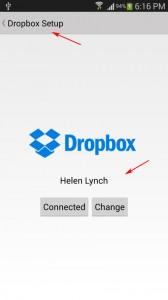 dropbox_6
