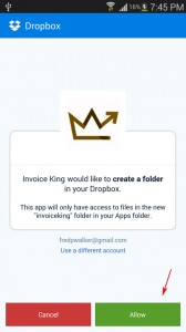 Dropbox_3