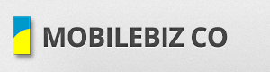 MobileBiz Co