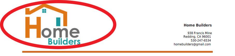 template-logo_1